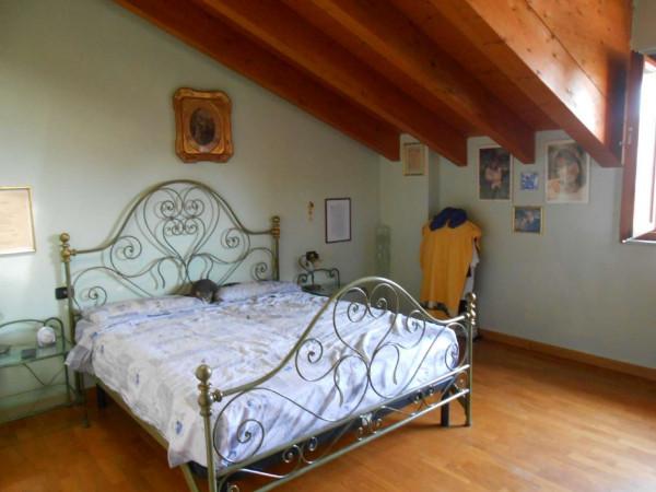 Appartamento in vendita a Boffalora d'Adda, Residenziale, 102 mq - Foto 56