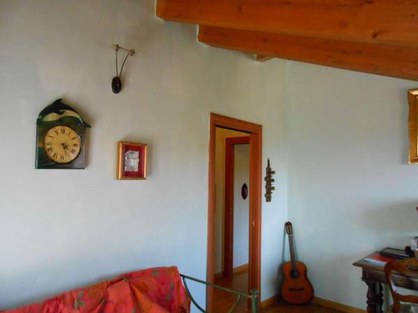 Appartamento in vendita a Boffalora d'Adda, Residenziale, 102 mq - Foto 9