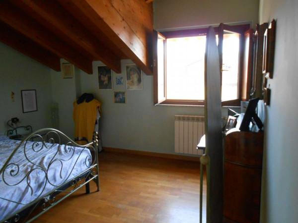 Appartamento in vendita a Boffalora d'Adda, Residenziale, 102 mq - Foto 20