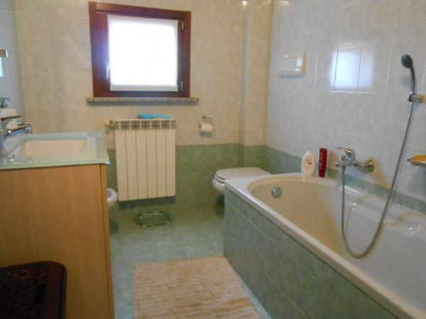 Appartamento in vendita a Boffalora d'Adda, Residenziale, 102 mq - Foto 45