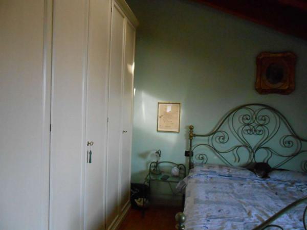 Appartamento in vendita a Boffalora d'Adda, Residenziale, 102 mq - Foto 11