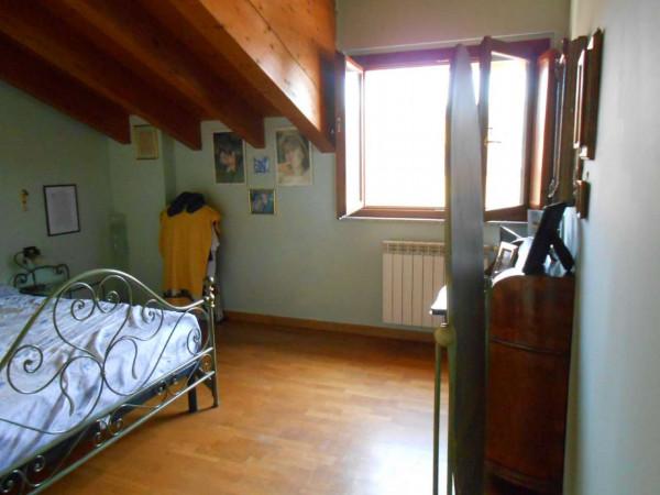 Appartamento in vendita a Boffalora d'Adda, Residenziale, 102 mq - Foto 21