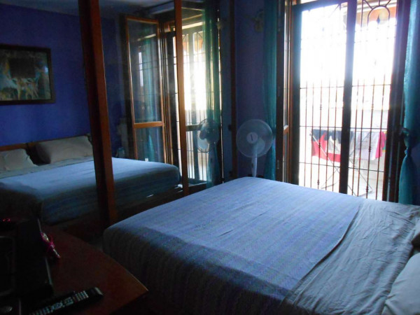 Appartamento in vendita a Boffalora d'Adda, Residenziale, Con giardino, 105 mq - Foto 12