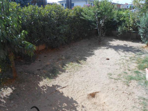 Appartamento in vendita a Boffalora d'Adda, Residenziale, Con giardino, 105 mq - Foto 28