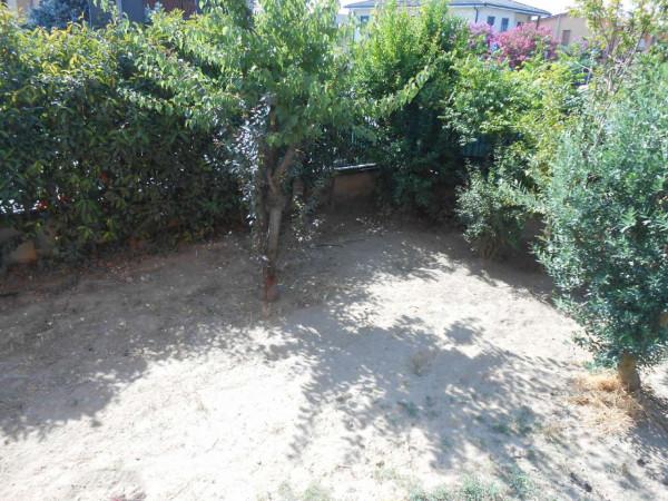 Appartamento in vendita a Boffalora d'Adda, Residenziale, Con giardino, 105 mq - Foto 27