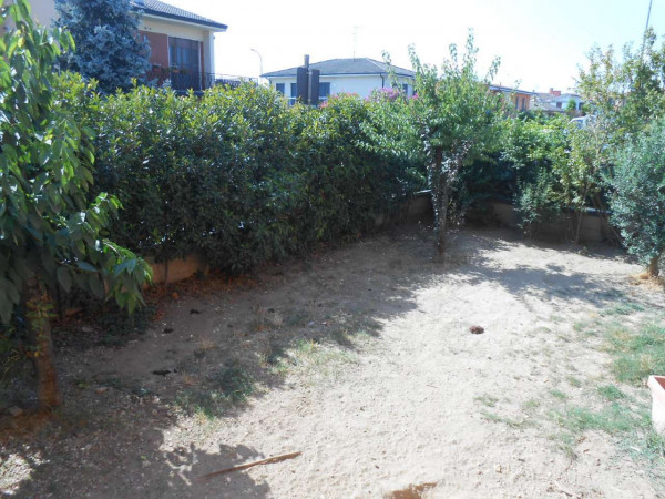 Appartamento in vendita a Boffalora d'Adda, Residenziale, Con giardino, 105 mq - Foto 17