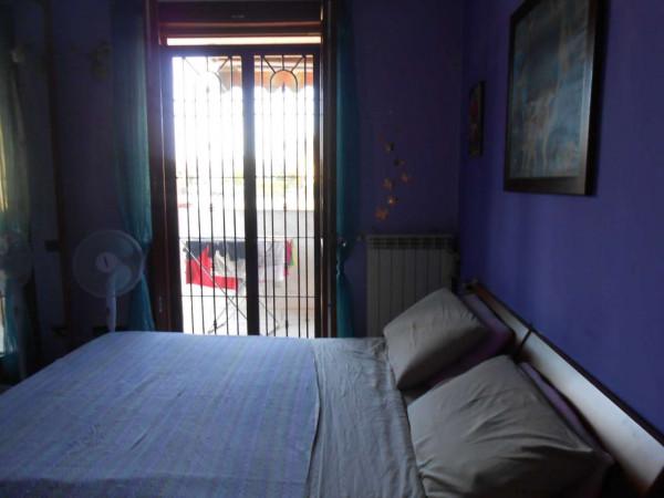 Appartamento in vendita a Boffalora d'Adda, Residenziale, Con giardino, 105 mq - Foto 35