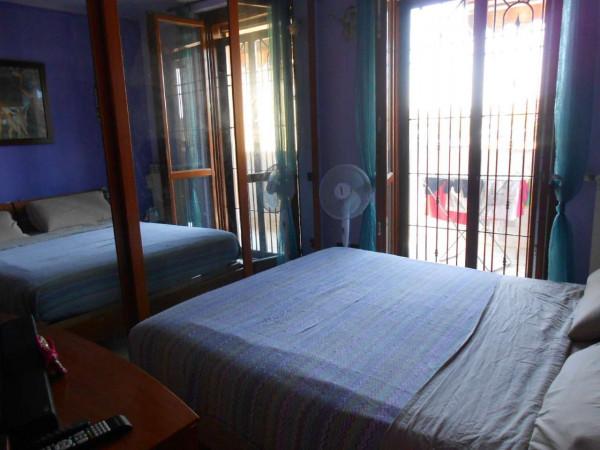 Appartamento in vendita a Boffalora d'Adda, Residenziale, Con giardino, 105 mq - Foto 24