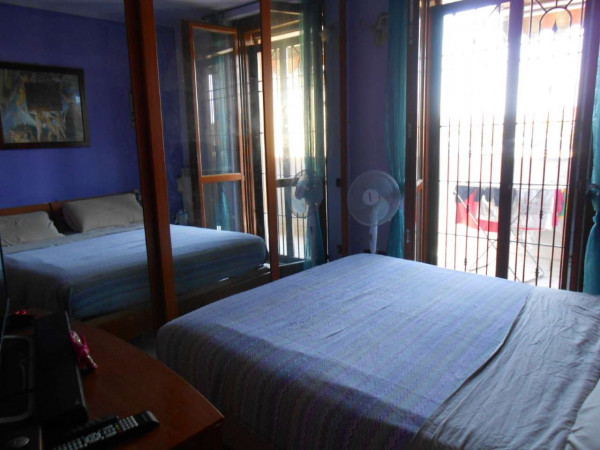 Appartamento in vendita a Boffalora d'Adda, Residenziale, Con giardino, 105 mq - Foto 11