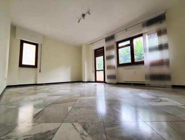 Appartamento in vendita a Chiavari, Centro, 150 mq - Foto 17