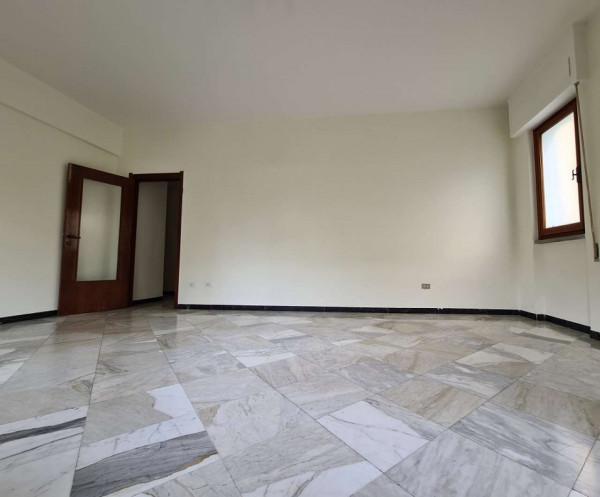 Appartamento in vendita a Chiavari, Centro, 150 mq - Foto 15