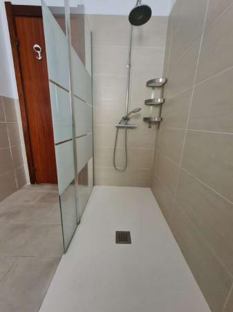 Appartamento in vendita a Chiavari, Centro, 150 mq - Foto 5