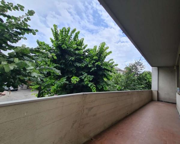 Appartamento in vendita a Chiavari, Centro, 150 mq - Foto 20