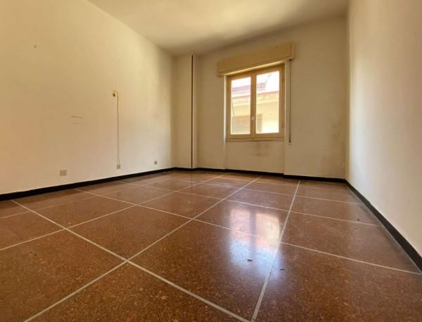 Appartamento in vendita a Cogorno, Centro, 106 mq - Foto 8