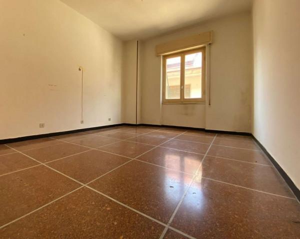 Appartamento in vendita a Cogorno, Centro, 106 mq - Foto 7