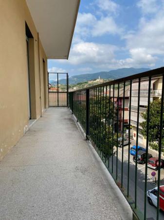 Appartamento in vendita a Cogorno, Centro, 106 mq - Foto 15