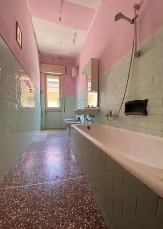 Appartamento in vendita a Cogorno, Centro, 106 mq - Foto 6