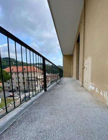 Appartamento in vendita a Cogorno, Centro, 106 mq - Foto 4