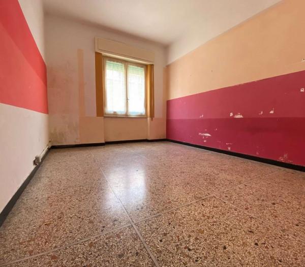 Appartamento in vendita a Cogorno, Centro, 106 mq - Foto 9