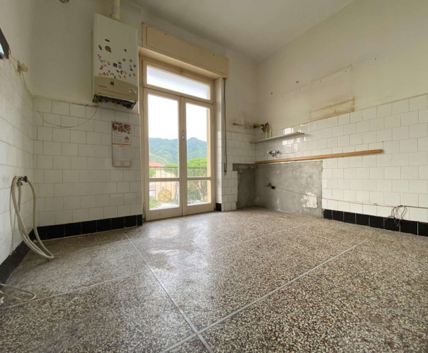 Appartamento in vendita a Cogorno, Centro, 106 mq - Foto 14