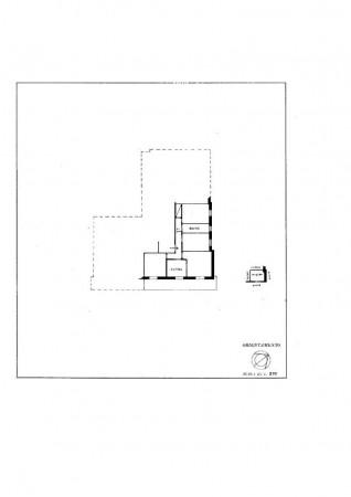 Appartamento in vendita a Cogorno, Centro, 106 mq - Foto 2