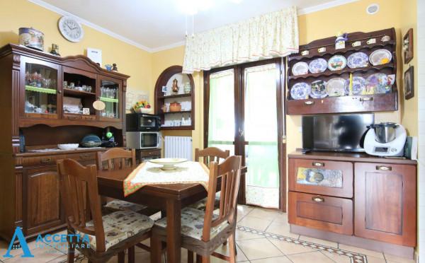 Appartamento in vendita a Taranto, Lama, 114 mq - Foto 16