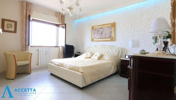 Appartamento in vendita a Taranto, Lama, 114 mq - Foto 12