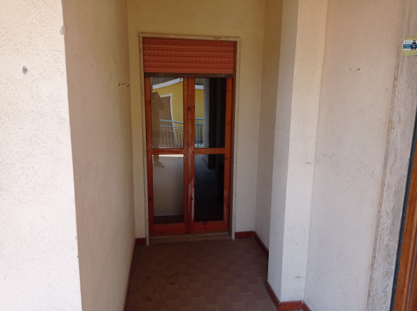 Appartamento in vendita a Corigliano-Rossano, Schiavonea, 125 mq - Foto 9