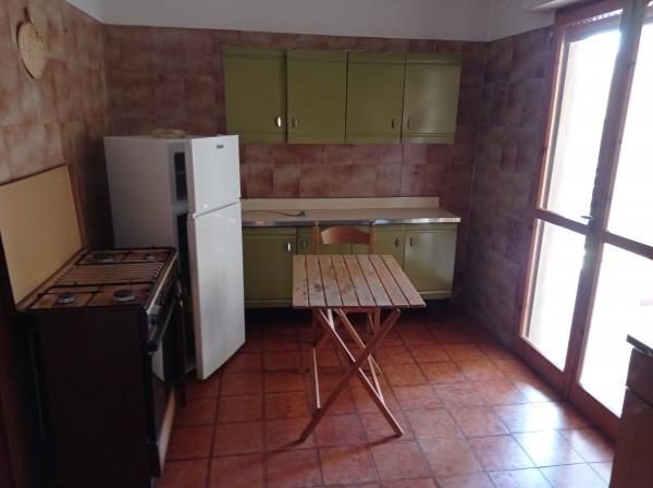 Appartamento in vendita a Corigliano-Rossano, Schiavonea, 125 mq - Foto 11