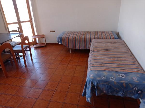 Appartamento in vendita a Corigliano-Rossano, Schiavonea, 125 mq - Foto 4