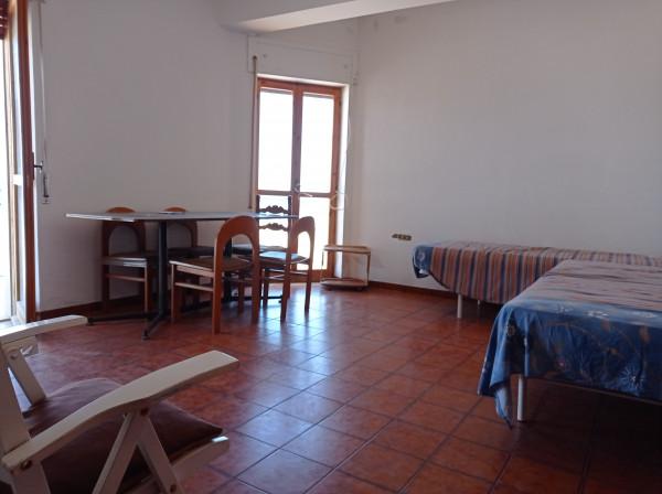 Appartamento in vendita a Corigliano-Rossano, Schiavonea, 125 mq - Foto 6