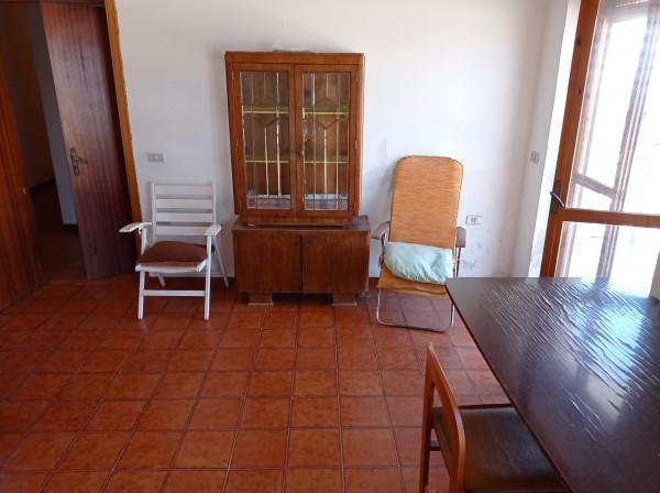 Appartamento in vendita a Corigliano-Rossano, Schiavonea, 125 mq - Foto 2