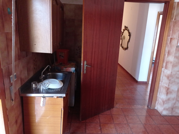 Appartamento in vendita a Corigliano-Rossano, Schiavonea, 125 mq - Foto 10