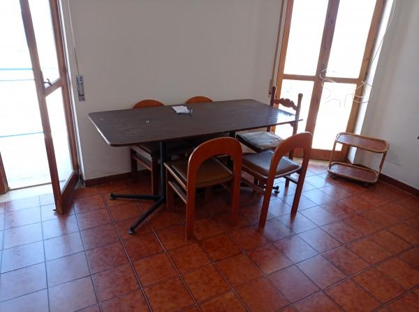 Appartamento in vendita a Corigliano-Rossano, Schiavonea, 125 mq - Foto 3
