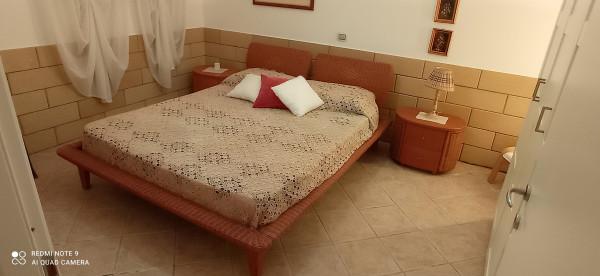 Villetta a schiera in vendita a Cassano all'Ionio, Sibari, Con giardino, 120 mq - Foto 9