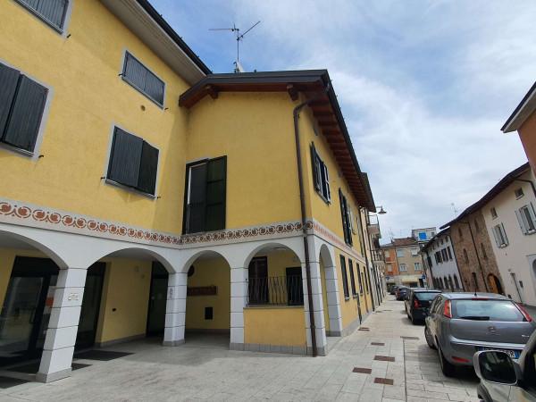 Villa in vendita a Pandino, Residenziale, 139 mq - Foto 4