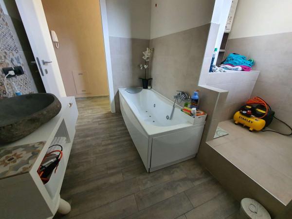 Villa in vendita a Pandino, Residenziale, 139 mq - Foto 21