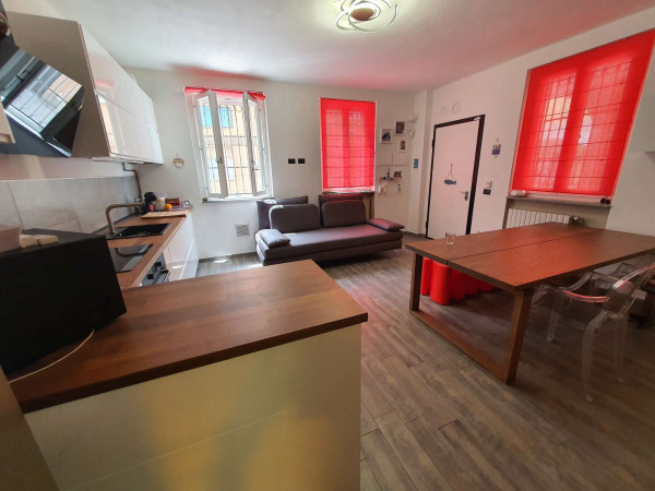 Villa in vendita a Pandino, Residenziale, 139 mq - Foto 20