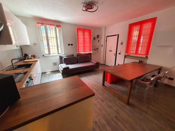 Villa in vendita a Pandino, Residenziale, 139 mq - Foto 29