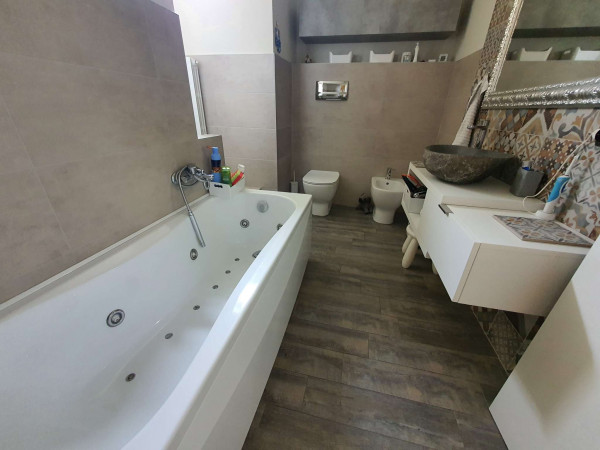 Villa in vendita a Pandino, Residenziale, 139 mq - Foto 30