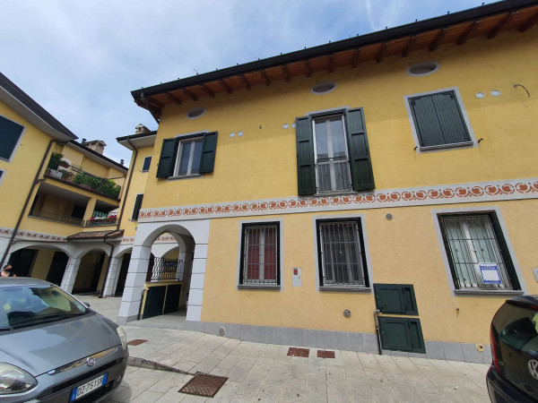 Villa in vendita a Pandino, Residenziale, 139 mq - Foto 3