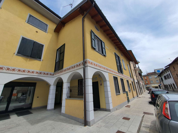 Villa in vendita a Pandino, Residenziale, 139 mq - Foto 7