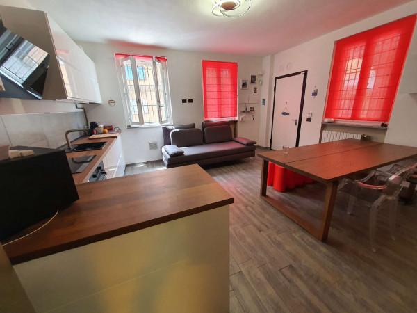 Villa in vendita a Pandino, Residenziale, 139 mq - Foto 18