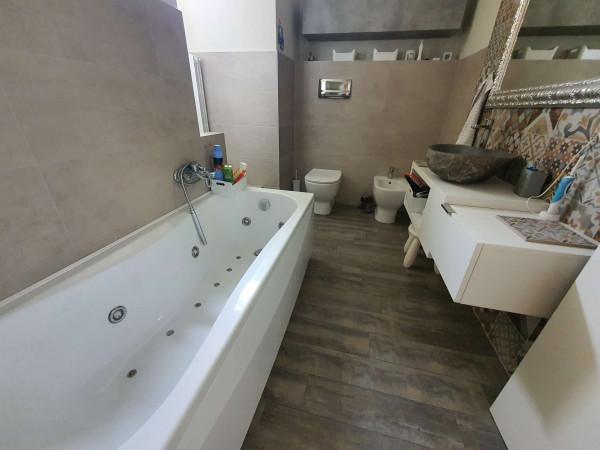 Villa in vendita a Pandino, Residenziale, 139 mq - Foto 13