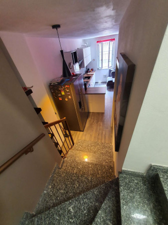 Villa in vendita a Pandino, Residenziale, 139 mq - Foto 27