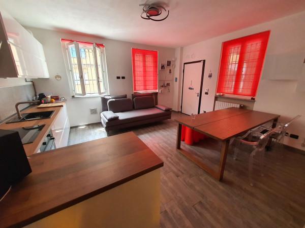 Villa in vendita a Pandino, Residenziale, 139 mq - Foto 19