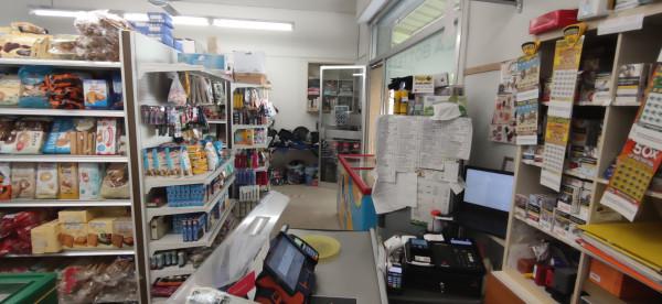 Cessione di locale commerciale  a Asti, Montemarzo, 85 mq - Foto 7