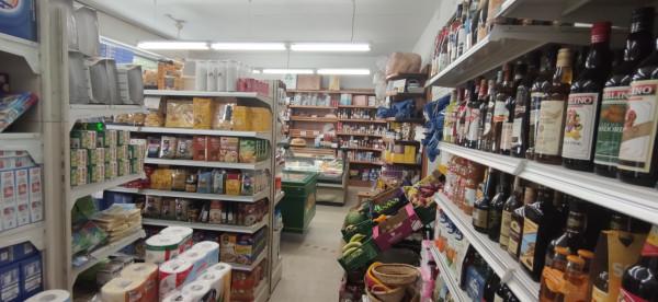 Cessione di locale commerciale  a Asti, Montemarzo, 85 mq - Foto 23