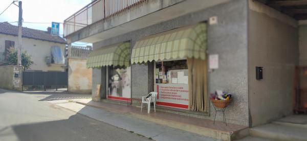 Cessione di locale commerciale  a Asti, Montemarzo, 85 mq - Foto 24