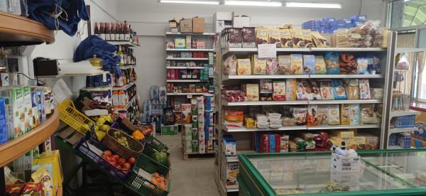 Cessione di locale commerciale  a Asti, Montemarzo, 85 mq - Foto 18